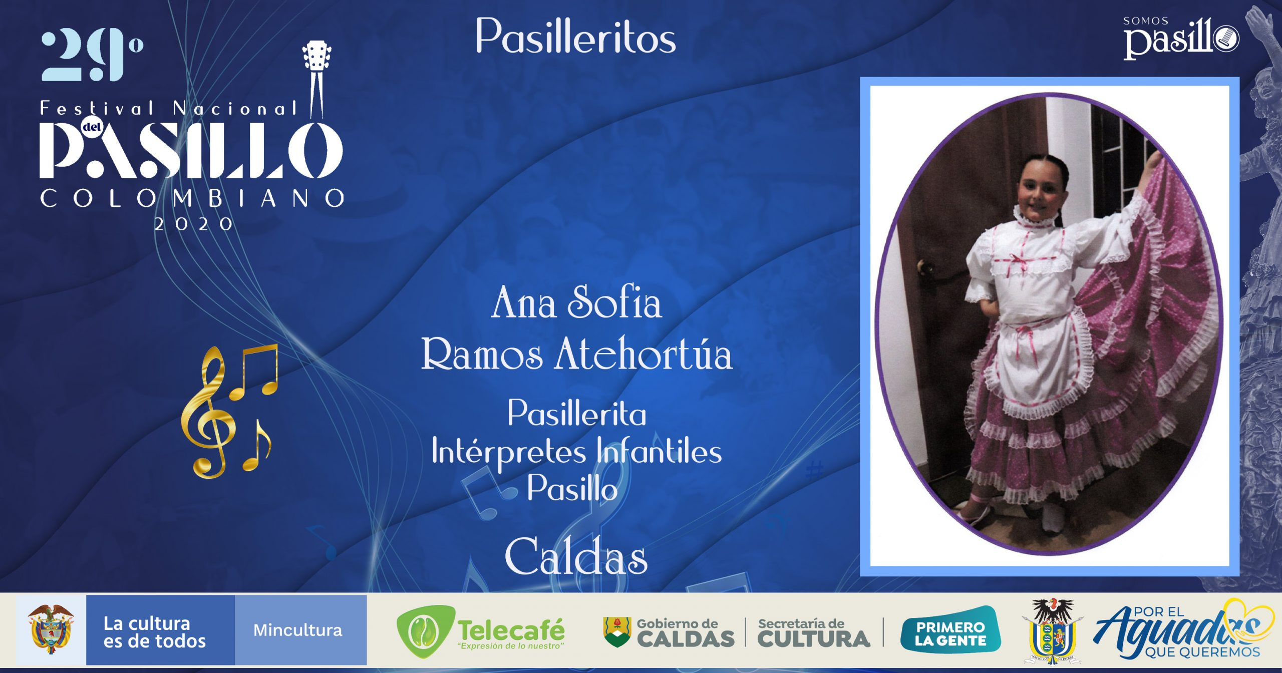 Read more about the article Ana Sofia Ramos Atehortúa