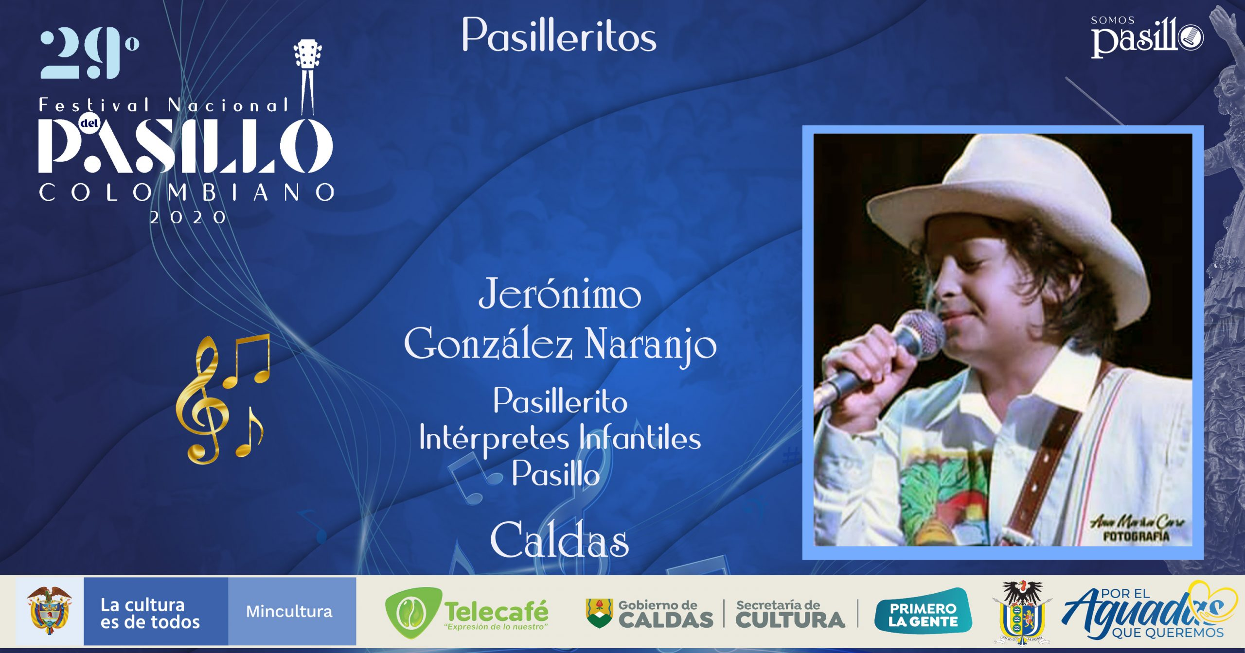 Read more about the article Jerónimo González Naranjo
