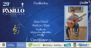 Read more about the article Juan David Santoyo Ruiz