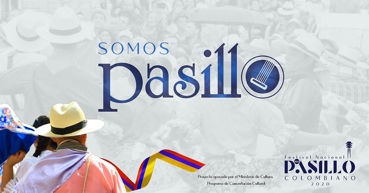 SEO_SOMOS_PASILLO