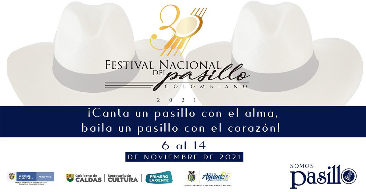 festival_2021_1200_x_630_destacada